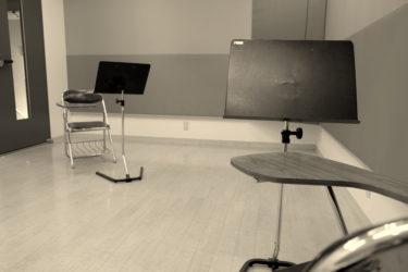 『音楽教室物件代替プラン』音楽教室のための物件をお探しの方へ