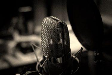 クラシック音楽専用ライブ配信必要機材6種類一覧