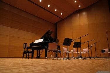 クラシック音楽のライブ配信事業〜1年で35公演を配信して見えてきたこと